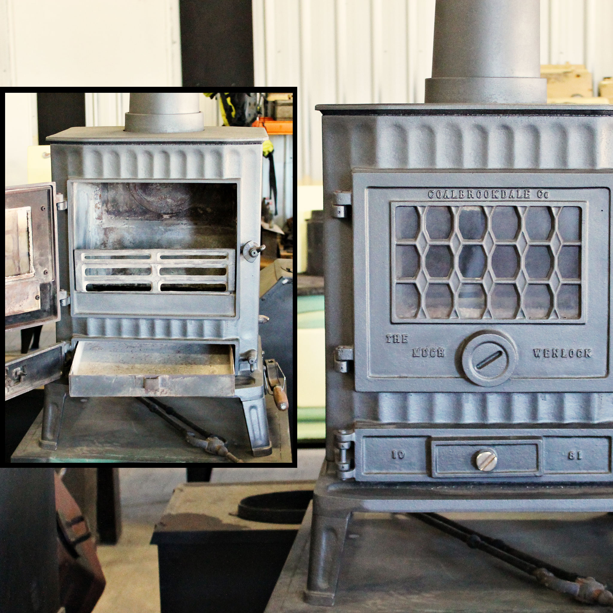 Wood Stoves For Sale >> Sold Gallery   Wood Fires and Wood Stoves