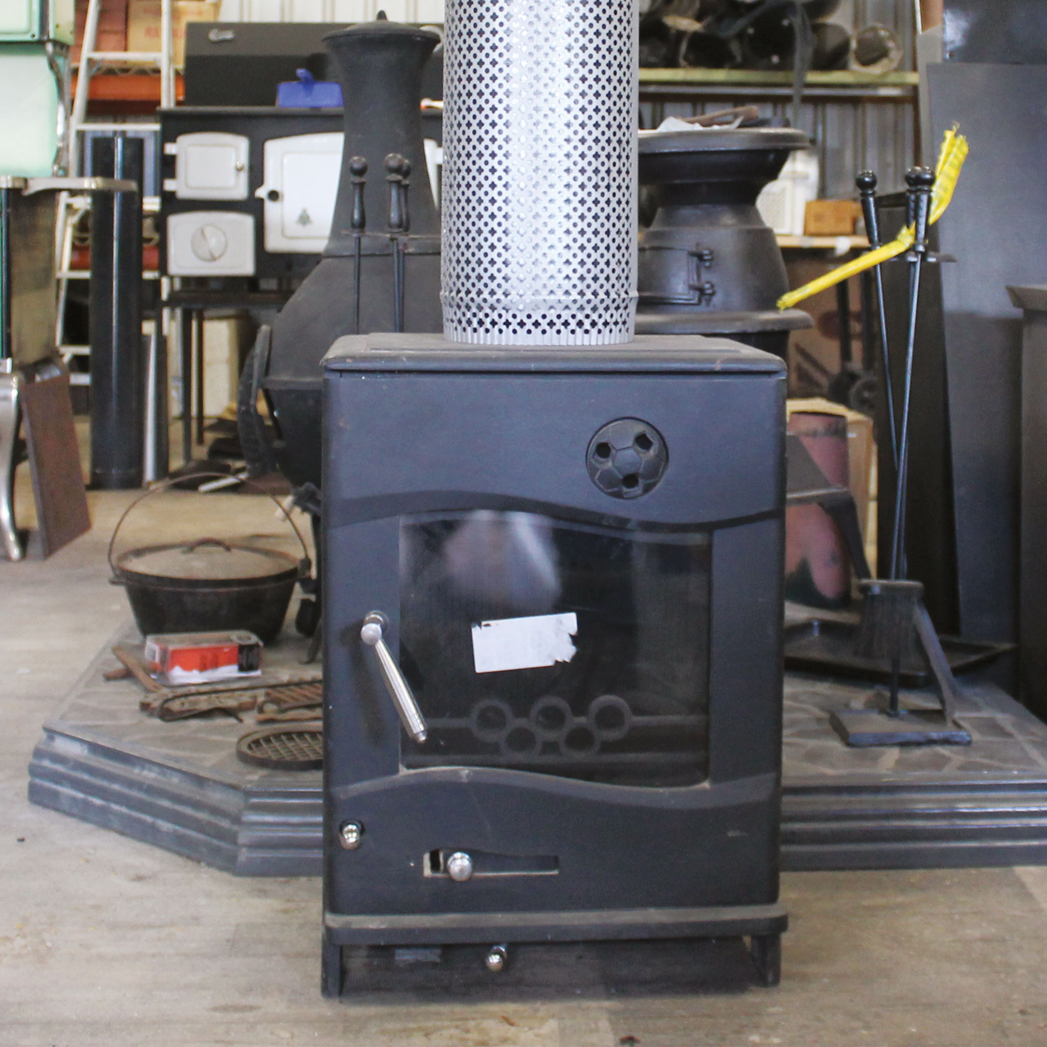 Wood Stoves For Sale >> Wood Heaters For Sale | Wood Fires and Wood Stoves