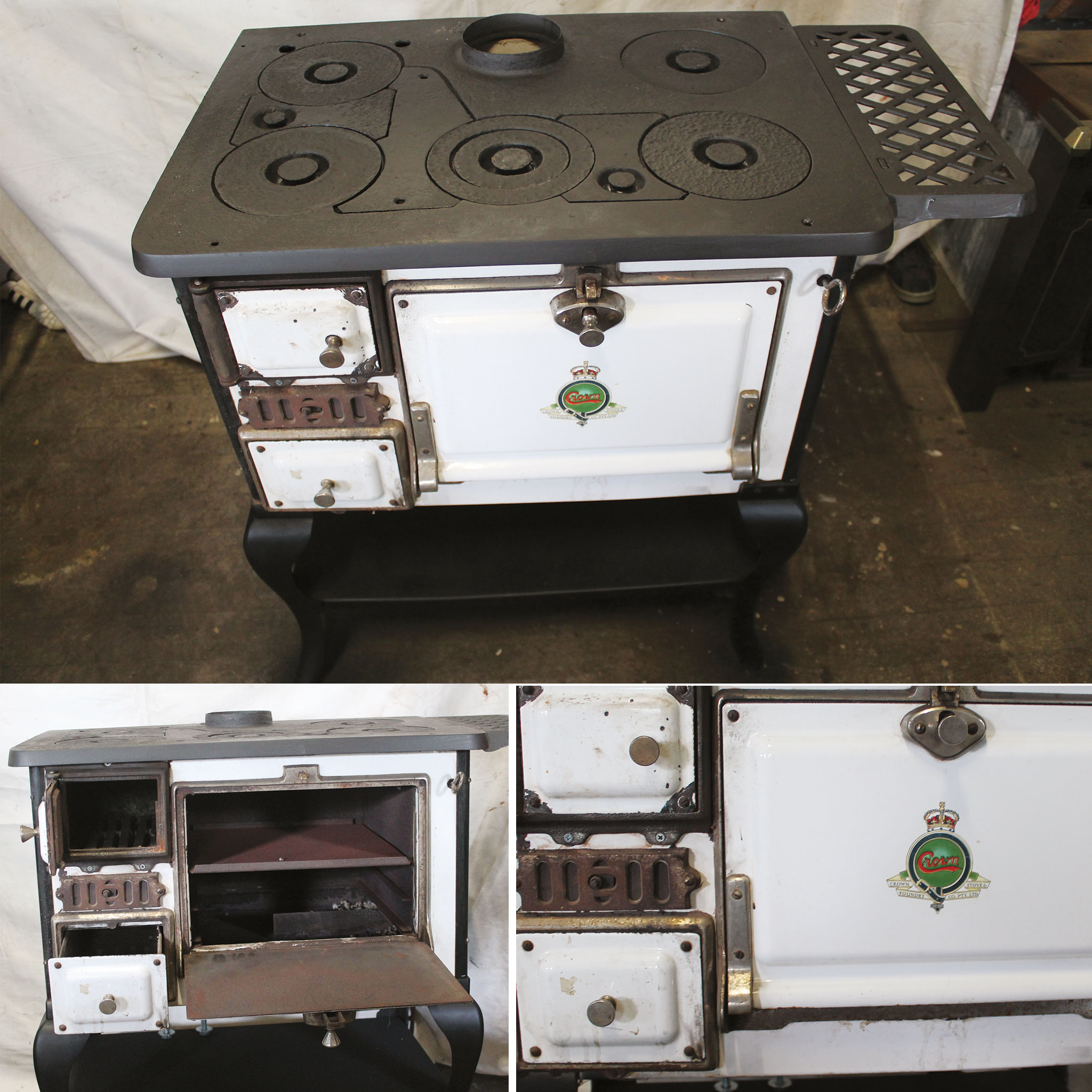 wood stoves for sale wood fires and wood stoves